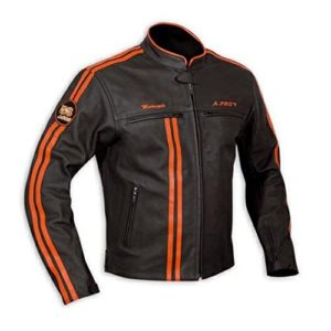 a-pro-bandidos-white-giacca-pelle-moto-1