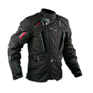 a-pro-storm-black-giacche-moto-1