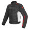 Dainese Hydra Flux D-Dry