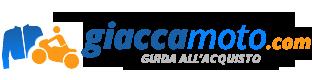 giaccamoto-logo