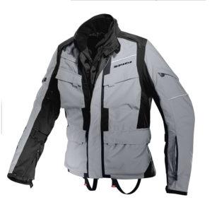spidi-venture-h2out-giacche-da-moto-1