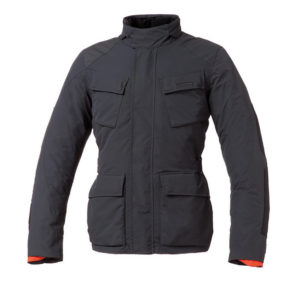 tucano-urbano-4tempi-giacca-da-moto-1